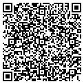 QR code with Bc Consultants Inc contacts