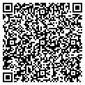 QR code with AGW Property Inspections contacts