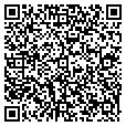 QR code with ADVO contacts