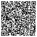 QR code with Bohannan Mountain Fire Department contacts