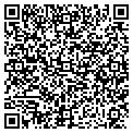 QR code with Ozark Waterworks Inc contacts