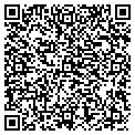 QR code with Middleton Heating & Air Cond contacts