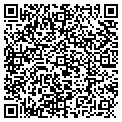 QR code with Doc's Auto Repair contacts