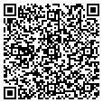 QR code with Lisa Dill contacts