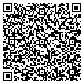 QR code with Rettie Maes Bouquets contacts