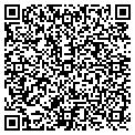 QR code with Southern Spring Water contacts