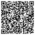 QR code with FPIS Inc contacts