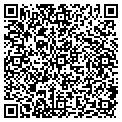 QR code with Central AR Arts Center contacts