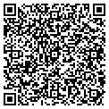 QR code with Hibbard Industries Inc contacts
