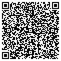 QR code with Jones Softball Sales contacts