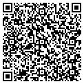 QR code with Perme Excavating Inc contacts