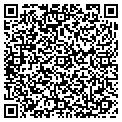 QR code with C KS Consignment contacts