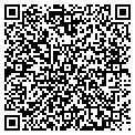 QR code with Action Snowplowing contacts