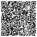 QR code with Family Fun Central contacts