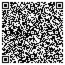 QR code with Tom Miley Refrigeration & Apparel contacts