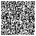 QR code with Street Pop Records Inc contacts