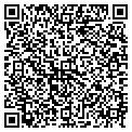 QR code with Crawford County Rural Fire contacts