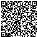QR code with Browns Landscaping contacts