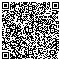 QR code with Kristines Day Care contacts