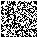 QR code with Little Rock West Assembly-God contacts