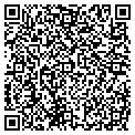 QR code with Alaska Internet Marketing Inc contacts