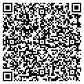 QR code with Panhandle Fire Protection contacts