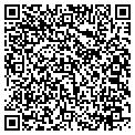QR code with Forte' Professional Carpet contacts