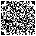 QR code with Eureka Energy Inc contacts