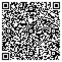 QR code with Manual Bail Bonding Co contacts