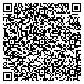 QR code with Craig Scallions Auto Sales contacts