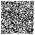 QR code with Solvent Recovery Systems contacts