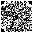 QR code with Home Optics contacts