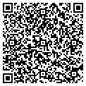 QR code with Army National Guard Recruiter contacts