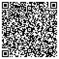 QR code with Arkansas Power & Light contacts