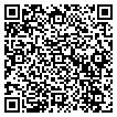QR code with ANB contacts