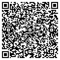 QR code with My Kidz Room Inc contacts