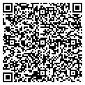 QR code with Arkansas Kenworth Inc contacts