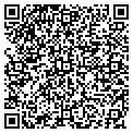 QR code with Carl's Barber Shop contacts