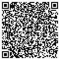 QR code with Mascot Memories contacts