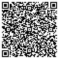 QR code with Chiropractic & Rehab Center contacts