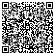 QR code with Cox Lasers contacts