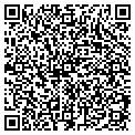 QR code with Emergency Medical Intl contacts