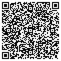 QR code with Guys Janitorial contacts