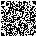 QR code with Southwest Imaging contacts