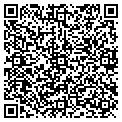 QR code with Central District Of Umc contacts