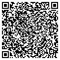 QR code with Barwick's Electric Service contacts