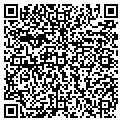 QR code with Luigis' Restaurant contacts