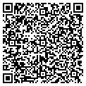 QR code with Harborside Surgery Center contacts