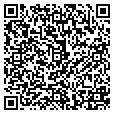 QR code with G & G Market contacts
