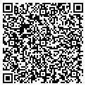 QR code with Crossett Water Commission contacts